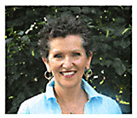 I participated in the Manifest Your Man conference calls hosted by Stacy Corrigan.  I enjoyed them very much, especially having the opportunity to share similar thoughts and feelings with the other women on the calls.   Stacy's patience, along with her knowledge and personal experience of finding her man moved me forward and I feel more ready to meet my man.  What I particularly liked was the EFT coaching she did with me on the phone.  I saw an immediate shift just a few days later when I went to a dance and interacted with the men. I felt sexy and more open to play. Thank you Stacy.  Pat Hastings Author of 'Simply a Woman of Faith' Providence, RI