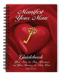mymguidebook
