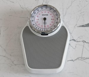 640_salter-bathroom-scale