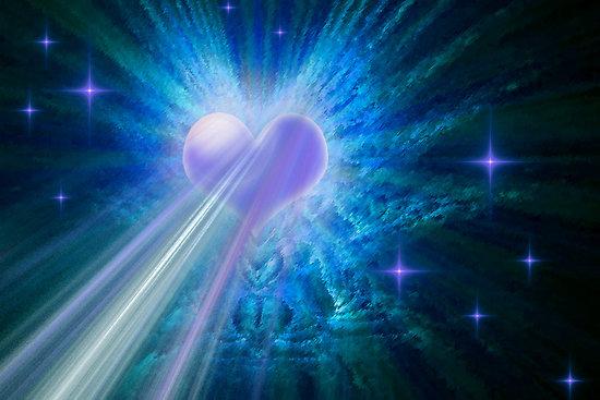 http://www.manifestyourman.net/w3/wp-content/uploads/2013/07/Healing-Heart.jpg?w=640